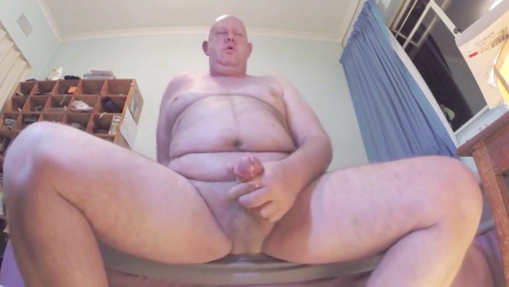 Straight Chubby cummer part 2 Reddit hookup australia