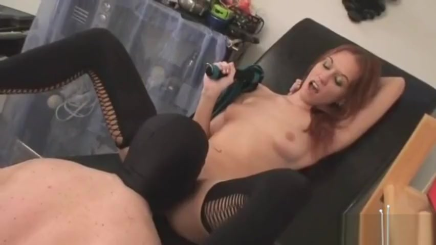eat that pussy slave Moom Beng Teens