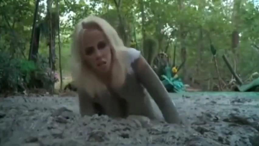 Tennis quicksand Girls fucked by teachers