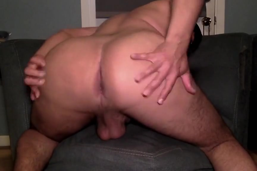 Feeling To Spread my Bubble Thick Ass and Exposing my Hole black extreme anal videos