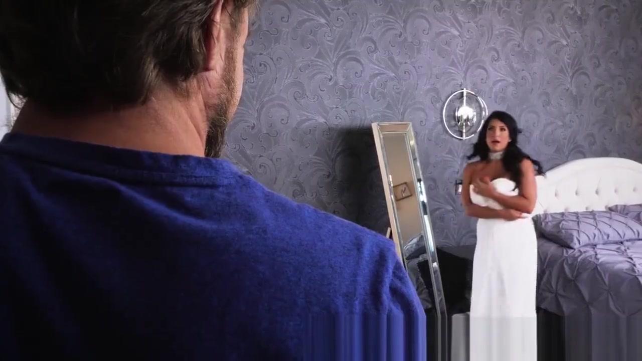 Braut Orgy xxx com sex video