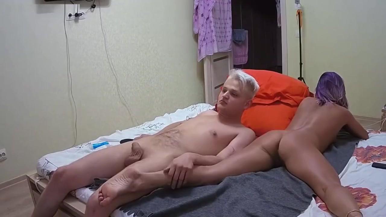 Angie Reallifecam free reallifecam porn tube - reallifecam videos, movies, xxx