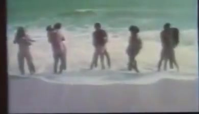 Thai Vintage Porn Movie Beach orgy Looking for womentoinght in Trincomalee