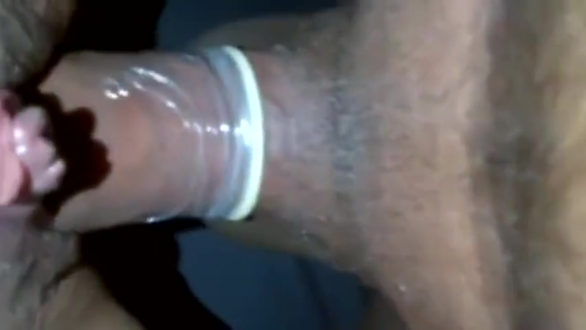 desi girl very horny sex large breasted girl shooting a bow
