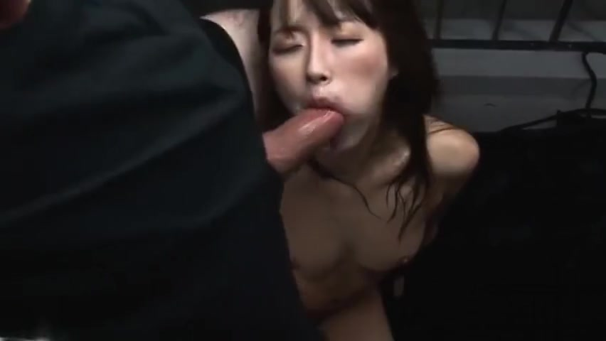 Asian slave Naked girls hot photoshoot