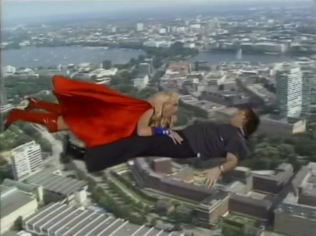 Super Girl Blow Job