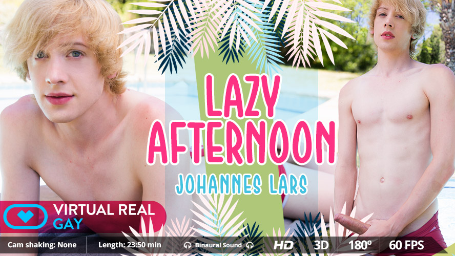 Lazy Afternoon - Virtualrealgay Red flags dating men s pants