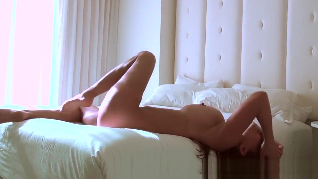 Petra Verkaik - Restless Morning Dr Chanel Preston Deals Viagra Misuse