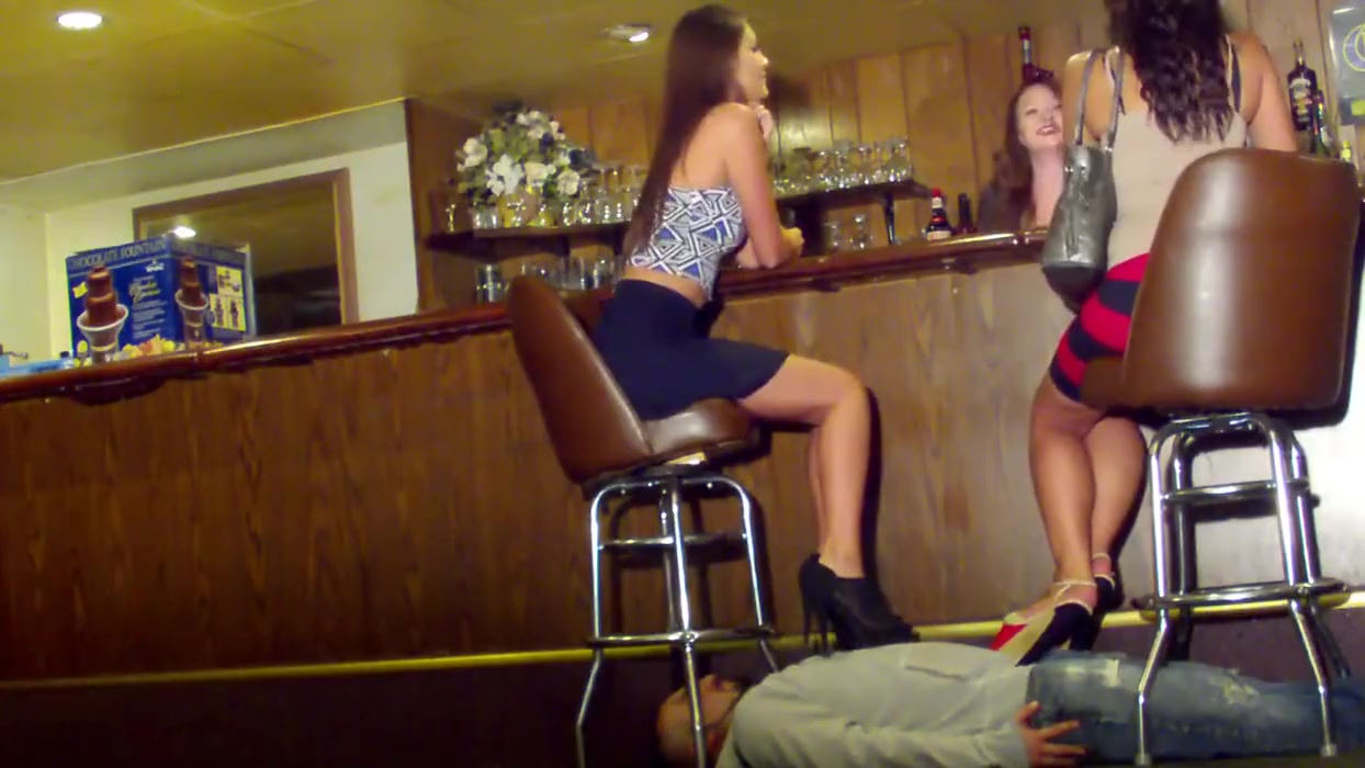 Trample Bar Xxx Vidoes Download