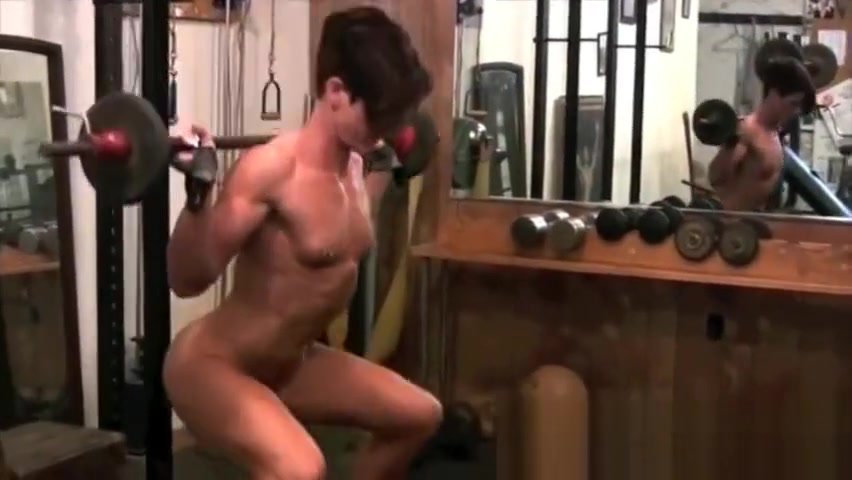Workout 60495 Dating quest usa dig videos