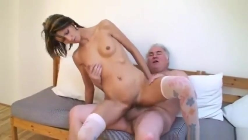 Sleeping girl nasty mature bbw wet sex