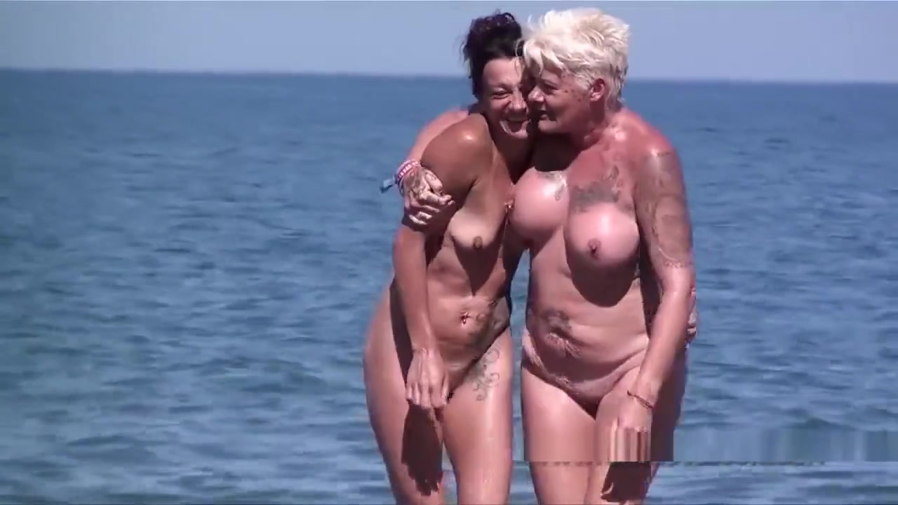 Snoopys Nude Euro Beaches 14 Blow job asian tailers