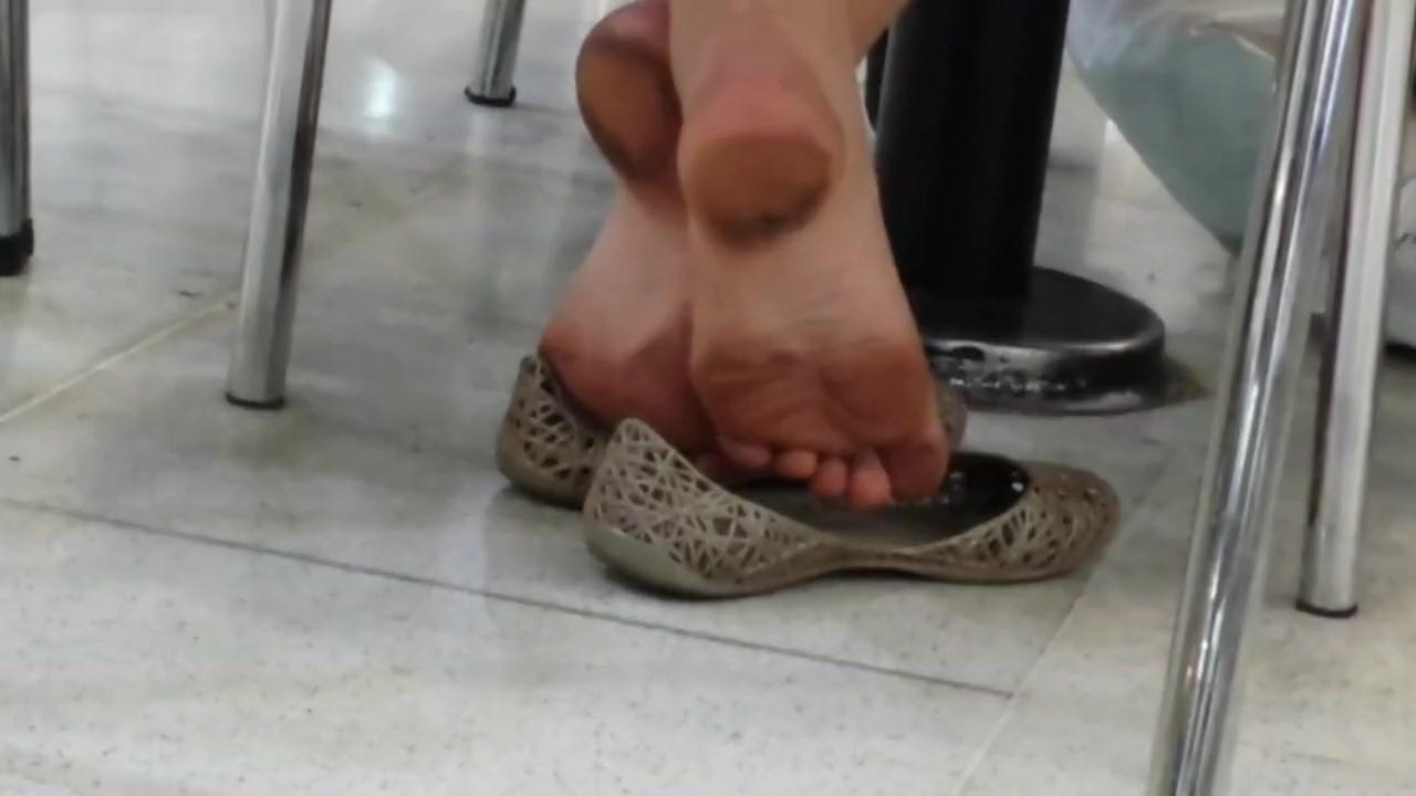 Tight Ass Candid Leggings