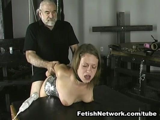 FetishNetwork Video: Joleen Taken