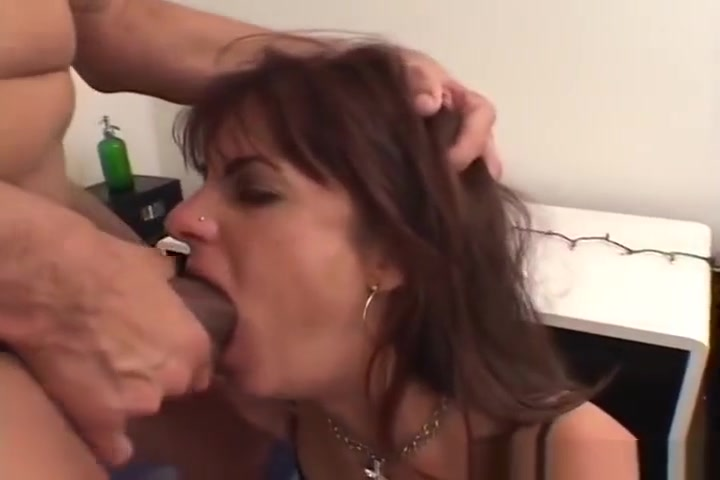 crazy amateur brunette eats ass and then takes a load all over her body Meet single men on facebook