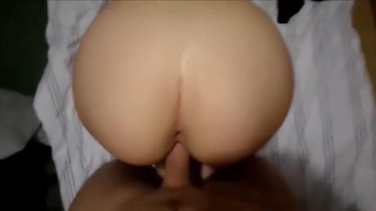 Charlotte sexy couple making a tape