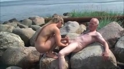 Old Man beautiful Girls 2 Cum Swapping Bitches