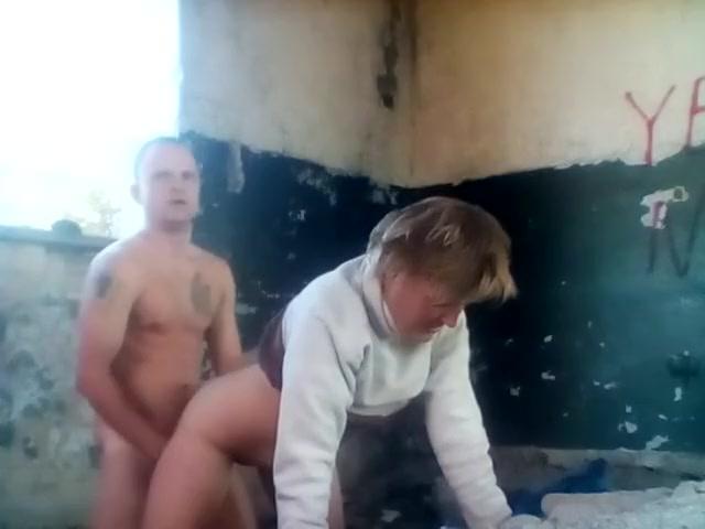 Public Agent whach free boobs videos