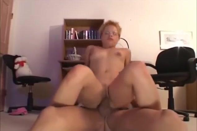 The Babysitter 16 Emily Davinci gay man ass licking