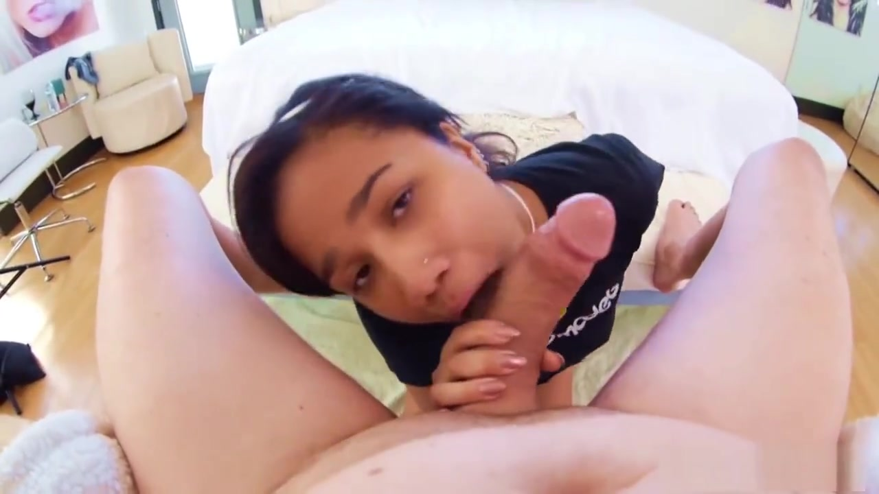 LONI LEGEND MIXED RACE POV HUGE COCK BLOWJOB AND SWALLOW CUM LOAD! A++ Dating site ads plus videos