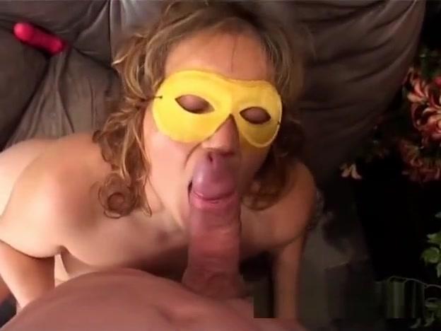 Porno Italiano Pompino con sperma caldo sulle tette naturali Big boobs full movies