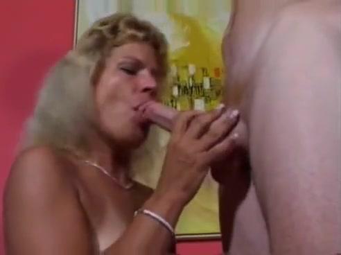 Granny Tanlines Blowjob mature mature porn granny old cumshots cumshot Nude Bikini Women