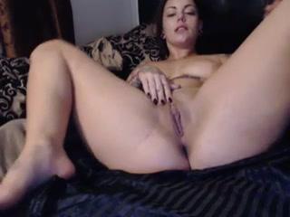 Inked couple sextape screaming girls porn pics