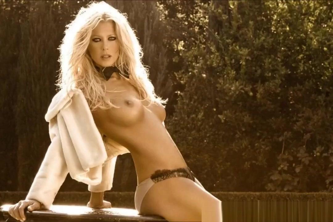 Beautiful Tara Reid Naked Collection Wonder trade roulette