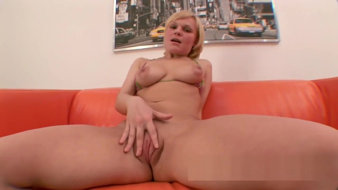 Blonde Big Pussy Anal Fucked With Creampie Free Full Video In HD 28 Gonna marry that girl