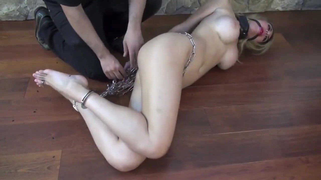 Miranda bondage big titty gals big tits big tit sex big tit porn busty porn 3