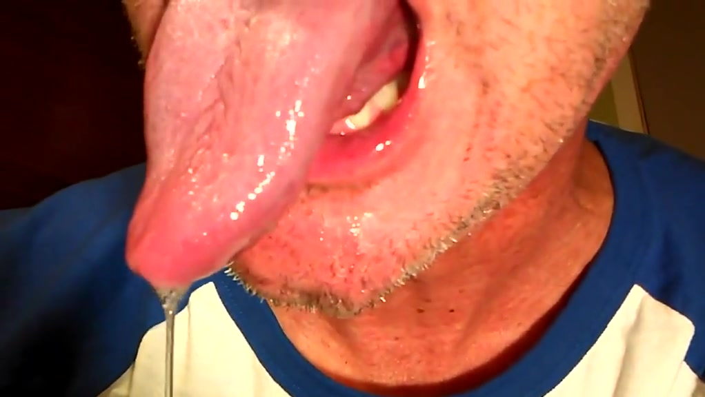 Let me lick you to orgasm Dating at 31
