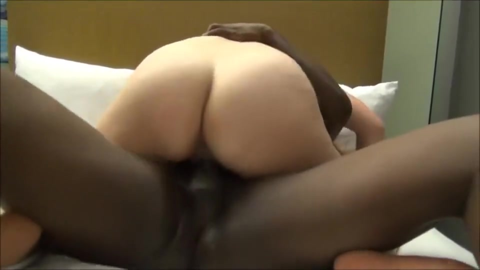 Couples Play Sexy upskirt sluta