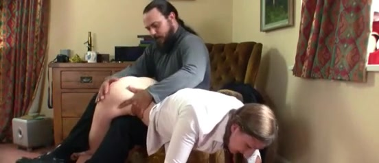Very tall cute girl gets a proper spanking girls fucked hard for pleasure