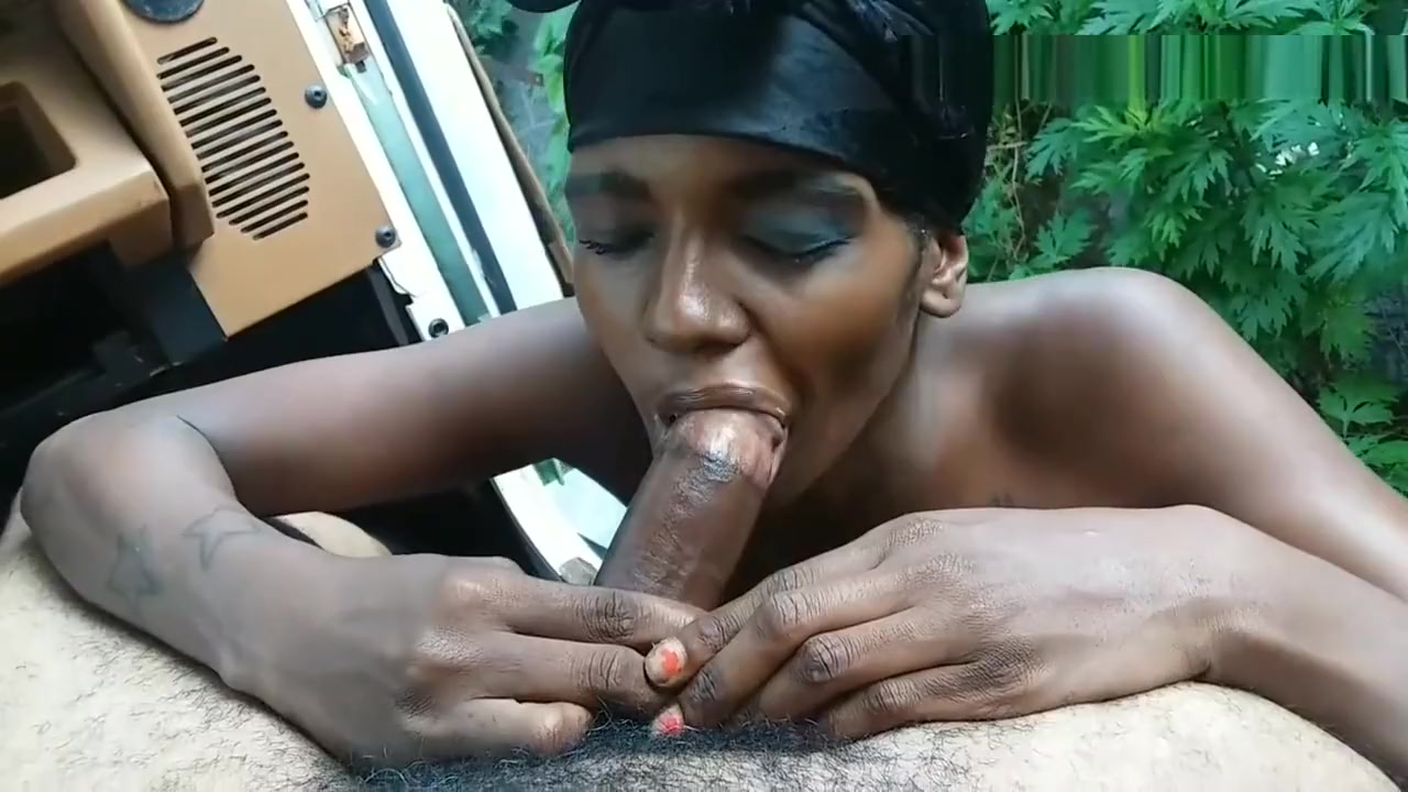 Freak compilation black haired big tits and boots