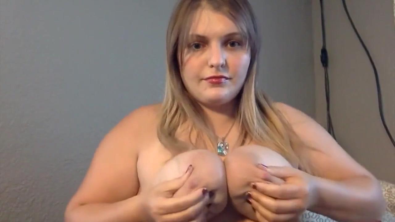 joyce ilg nude