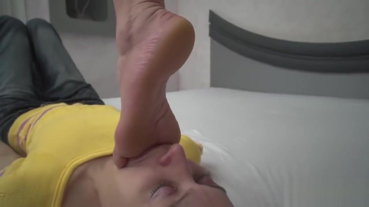 Nude bisexual torbay
