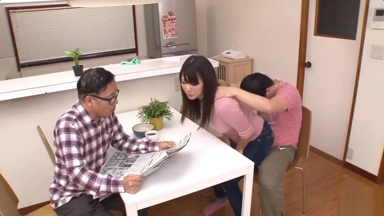4 - Japanese Milf Broken Jean Game - LinkFull In My Frofile