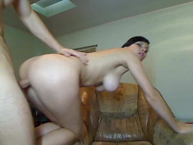 She really need that cock in her big ass