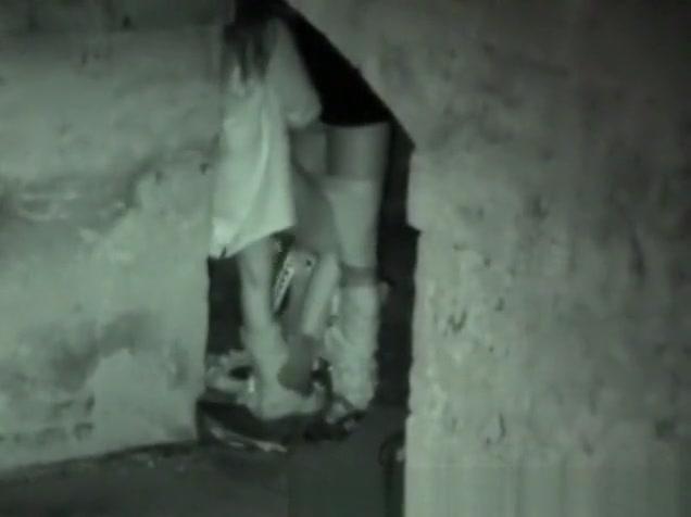 CLIP #32 _ Voyeurismo Public Sex. Free nudist russian