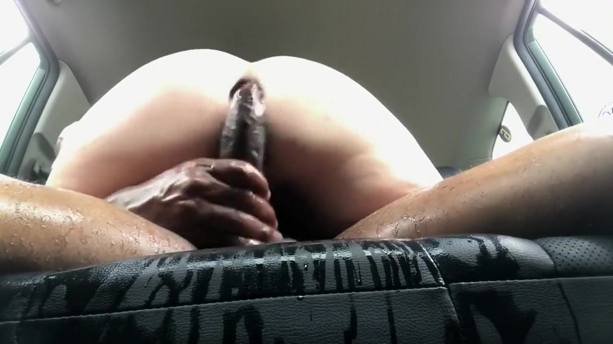 Back Seat Squirter (preview) rims on xxx car