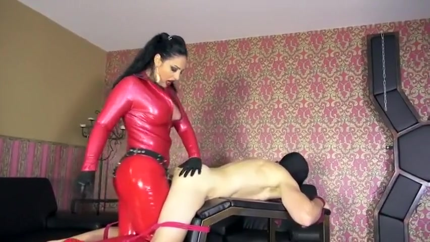 Arab Godess on Twinky dude Pictures of women tied up in pantyhose