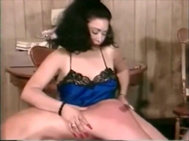 Gemma is humiliated by Sophia Naked brazilian booty milfs