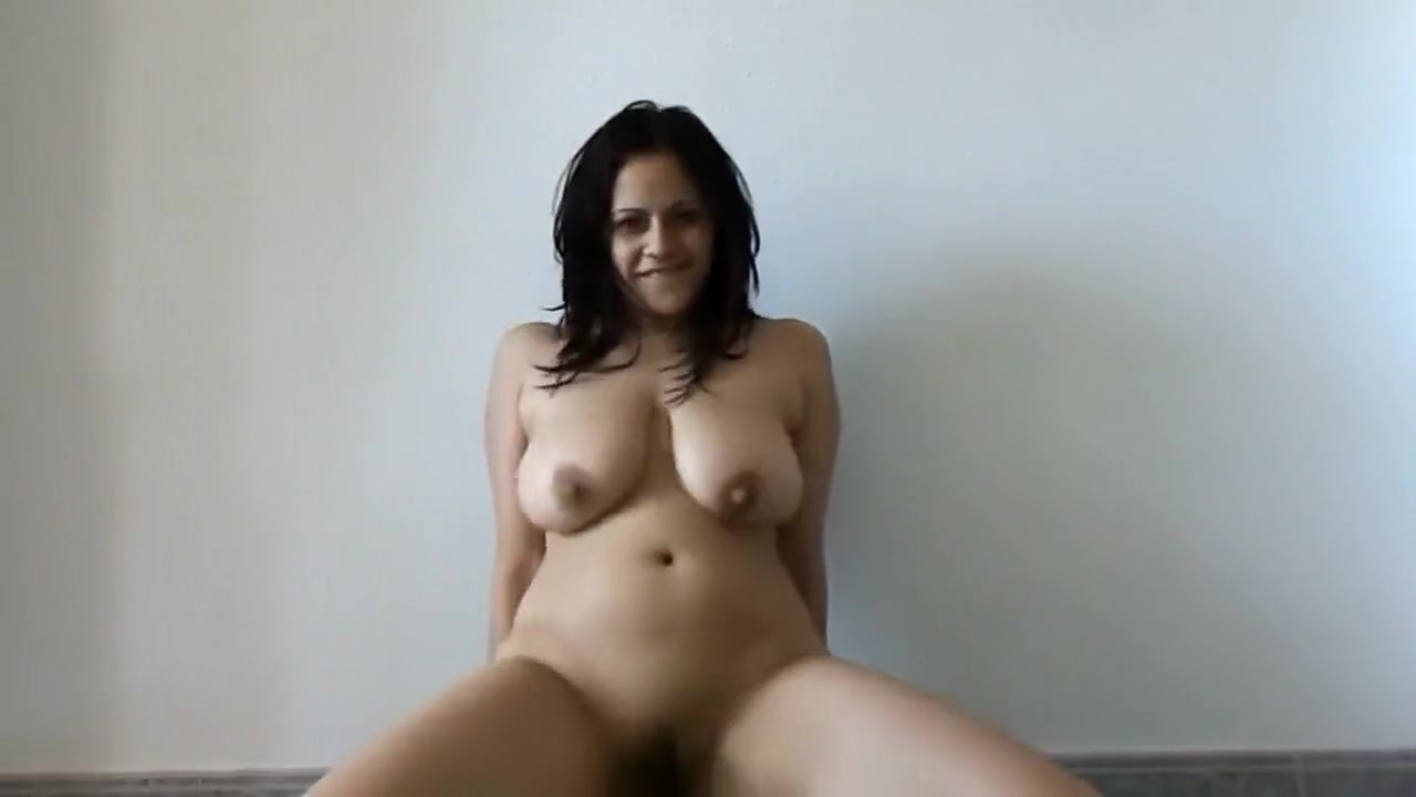 [Coub-Like] Worship Me ebony bbw stapon porn