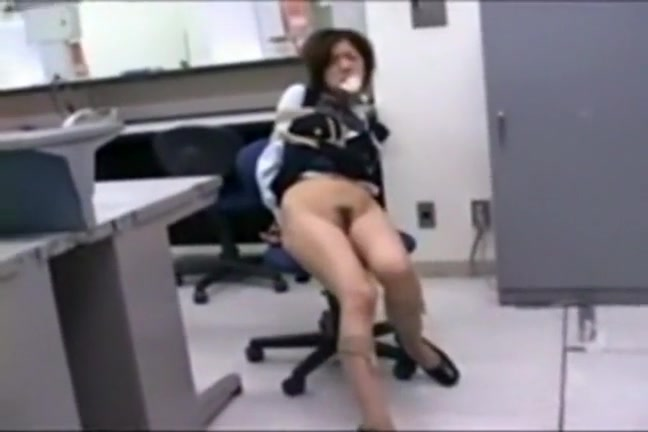 ?? 122 Ass porne