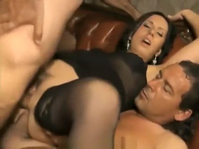 affare di famiglia Malayalam heroin roma sex fuck nude photos