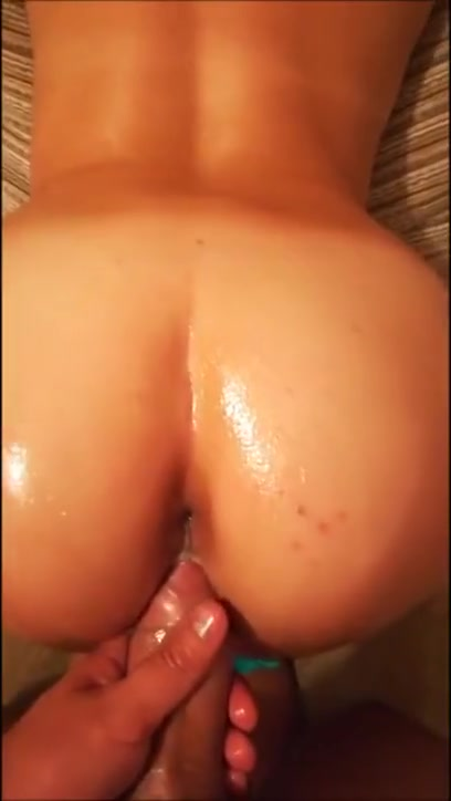 FUCKING HER ON SNAPCHAT WITHOUT HER KNOWING Men hand strokers penis