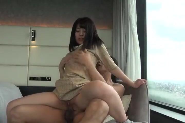Asian Japan, typical cute japanese , ???? -63 junge leute swinger berlin