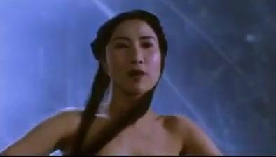 nude-japanese-lady-ninja-fuck-image-images-of-ann-margaret-nude