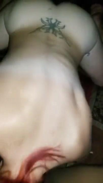 Milf cock eater