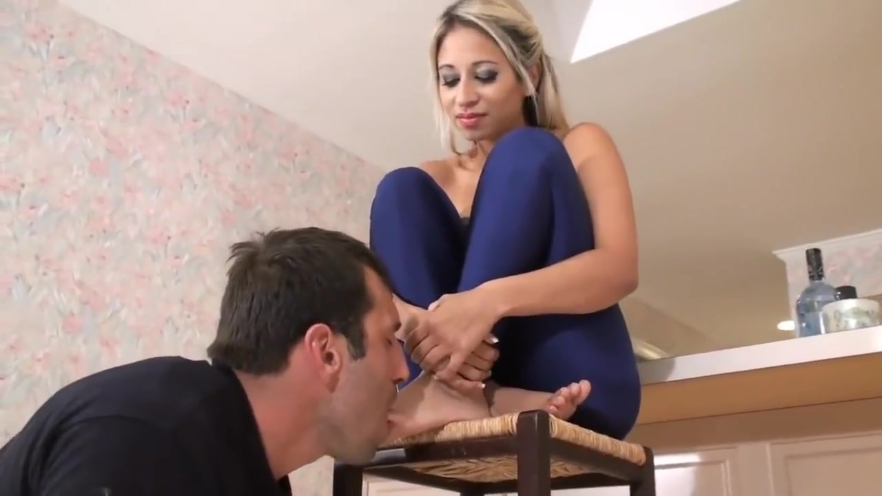 PornHolidays Looking for a naughty girl in Faro